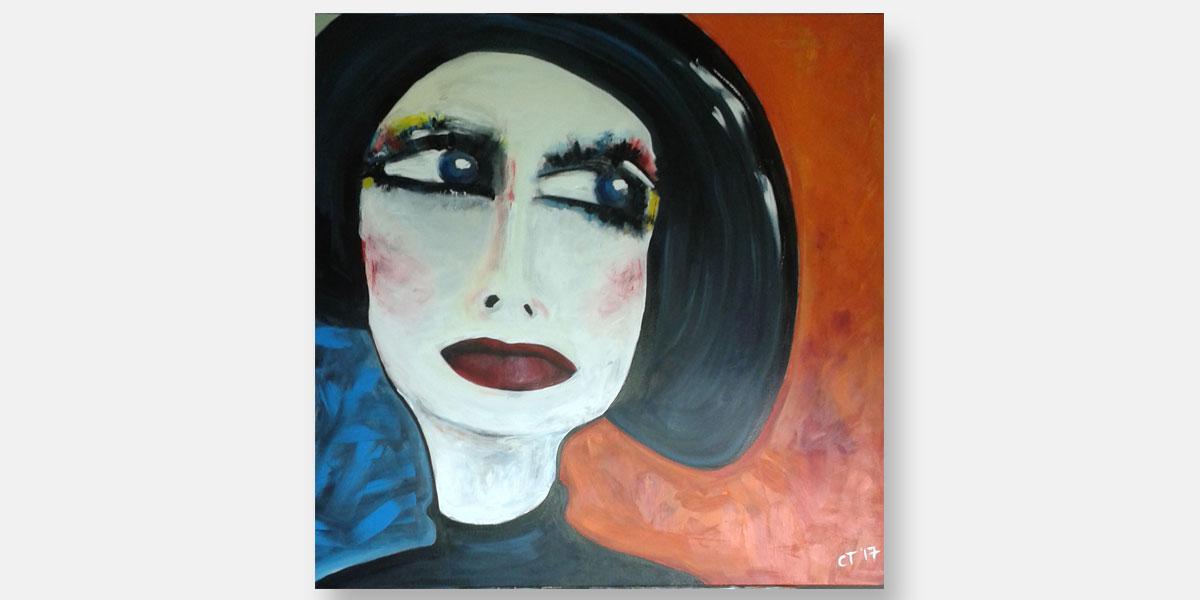 Portfolio-Malerei-Was-wird