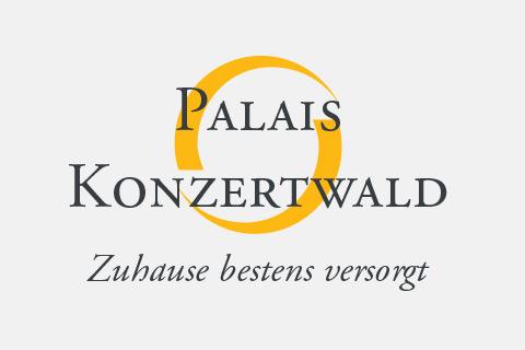 Palais Konzertwald