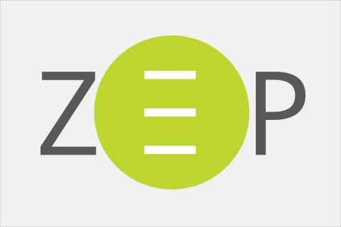ZEP – Zentrum für Ernährung und Prävention